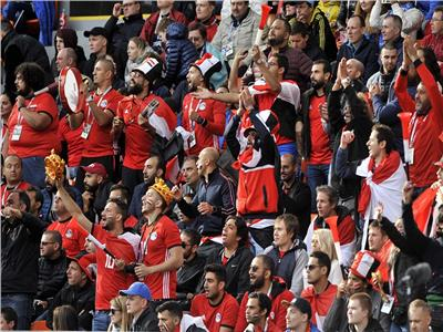 عاجل| بيان هام من «الخارجية» للمشجعين المصريين في مونديال روسيا