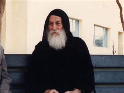 متى المسكين| «الأب الروحي» لدير الأنبا مقار..رحل ولم ترحل سيرته