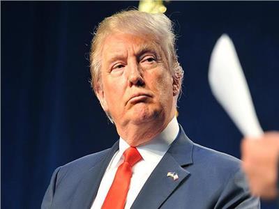 ترامب يضاعف رسوم الصلب والألمونيوم على تركيا