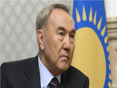كازاخستان: لابد من اعتماد اتفاقية منفصلة للأنشطة العسكرية بـ«قزوين»