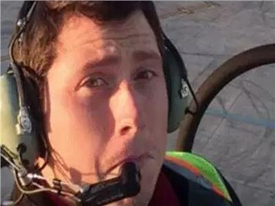 «أنا رجل مُحطم وآمل ألا أفسد يومكم».. الكلمات الأخيرة لخاطف طائرة سياتل