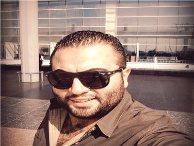 «محمود على».. أبلغ عن حالة سرقة بالكويت فعاقبه اللصوص بالقتل