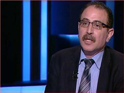 «فهمي»: مصر جادة في حماية الخليج العربي من أي تهديدات
