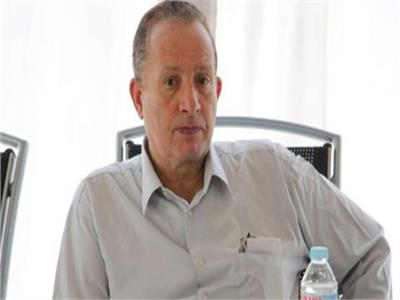 حوار| رئيس «العربي الناصري»: الاندماجات حق يراد به باطل.. وتقليص عدد الأحزاب ضرورة