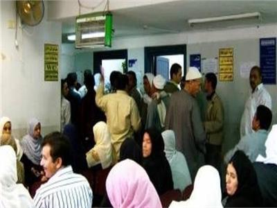 «الصحة»: الانتهاء من 50% من قوائم انتظار المرضى بالمستشفيات