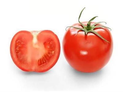 تعرفي على فوائد الطماطم .. أبرزها مكافحة السرطان
