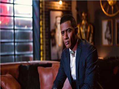 بالفيديو| محمد رمضان يطلق أغنية«مسا مسا»