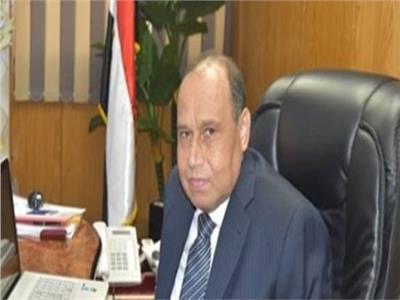 شمال القاهرة للكهرباء: لم نتلق شكاوى أخطاء فواتير حتى الآن