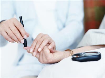 تناول الحبوب الكاملة قد يمنع الإصابة بـ «مرض السكر»