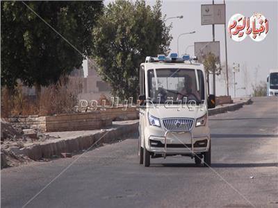 فيديو| تعرف على مزايا وعيوب السيارة الكهربائية في مصر