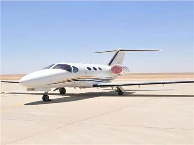أكاديمية الطيران: زيادة أسطول التدريب لـ25 طائرة