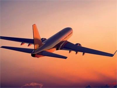 الطيران يربط 20 ألف مدينة حول العالم