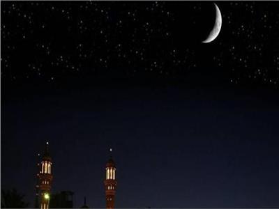 رأس السنة الهجرية 2018| الإفتاء تستطلع هلال شهر المحرم اليوم