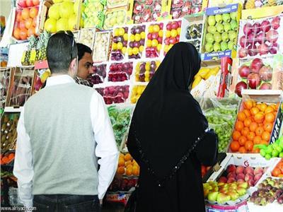 خبراء اقتصاد يقدمون «روشتة» لمواجهة غلاء الأسعار