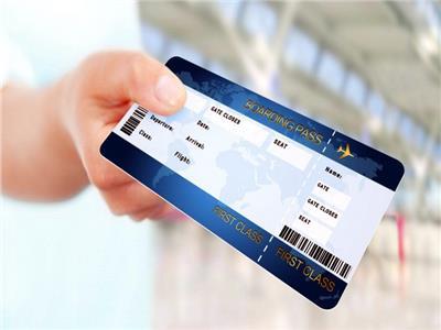 ننشر أفضل 12 موقع إلكتروني لحجز أرخص تذاكر الطيران