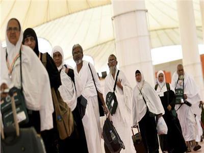«الصحة»: ارتفاع أعداد الوفيات بين الحجاج المصريين لـ70 حالة