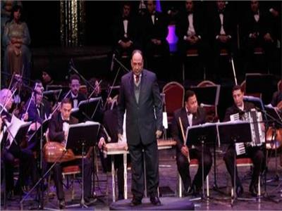 «نويرة» تحيى ذكرى رحيل سيد درويش وفايزة أحمد بدار الأوبرا