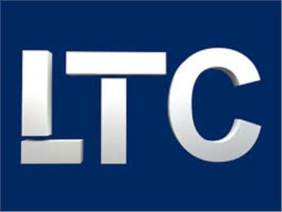 15 سبتمبر.. الحكم في دعوى إلغاء قرار وقف بث «LTC»
