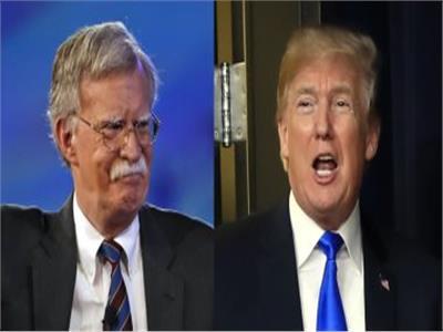 مستشار «ترامب» يهدد برد أقوى إذا استخدمت سوريا أسلحة كيماوية مجددًا