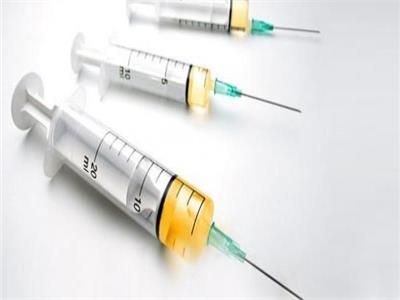 الصيادلة تحذر من حقن «ceftriaxone» القاتلة