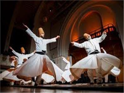 السنة الهجرية ليست الوحيدة| ٣ احتفالات للصوفية في العام وهذا ما يفعلوه