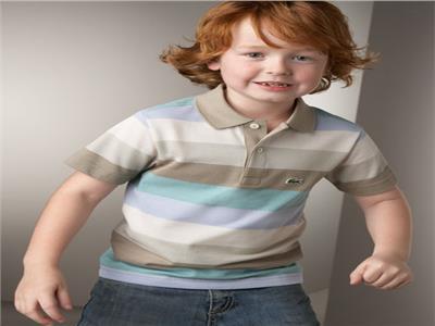 الأطفال الذكور أكثر وفاء بين أقرانهم مقارنة بالفتيات