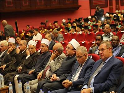 «البحوث الإسلامية»: الأزهر مستمر في رحلة العطاء لطلاب العلم