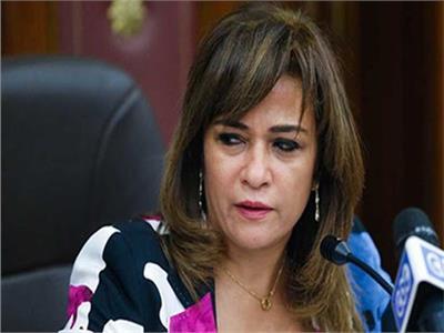 «سياحة النواب» تدعو الحكومة القبرصية لزيادة أعداد سائحيها