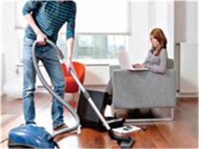 8 نصائح تساعد الزوج على التعامل مع الزوجة المهملة