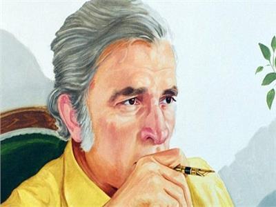«الشيخوخة».. أخر نص كلمة في رحلة الساخر أحمد رجب