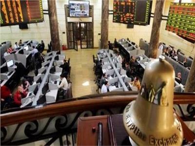 مصر الجديدة للإسكان تبيع عقارات بـ54 مليون جنيه خلال أغسطس