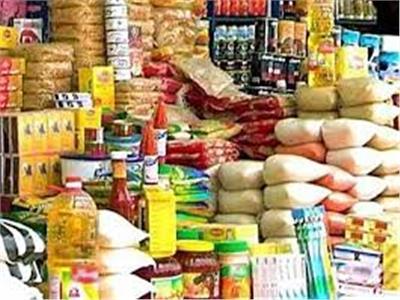 «أمن القاهرة»: ضبط تجار استولوا على سلع تموينية مدعمة بالمحافظات