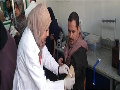 فيديو| «صحة النواب»: المصريون يفتقدون ثقافة الكشف قبل المرض