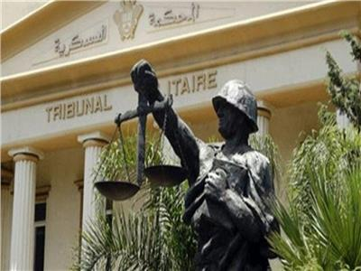 مد أجل النطق بالحكم علي المتهمين بـ«تفجير الكنائس» لـ11 أكتوبر