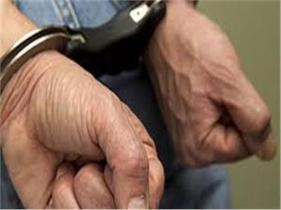 القبض على «مزور» هارب من السلطات الكويتية بالزيتون