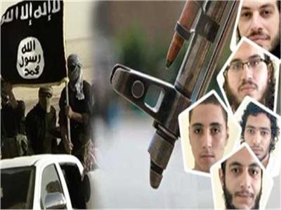 حجز محاكمة المتهمين بـ«محاولة اغتيال السيسي» لـ14 نوفمبر للنطق بالحكم