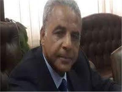 «الحالة الإعلامية» تجتمع لمراجعة مسودة التقرير النصف سنوي عن الإعلام في مصر