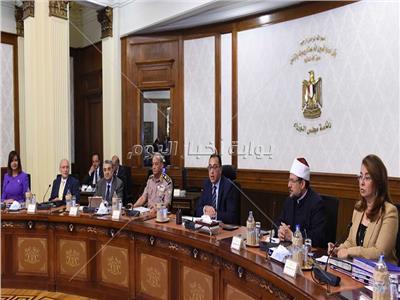رئيس الوزراء: مشروعات الطرق إضافة جديدة لشرايين التنمية