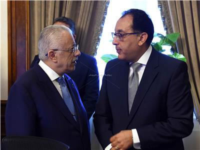 «شوقي»: اكتمال الخطوات التنفيذية لبدء النظام المصري الجديد للتعليم