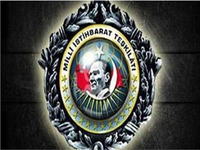 وكالة الأناضول: المخابرات التركية تعتقل مشتبها به في سوريا وترحله إلى أنقرة