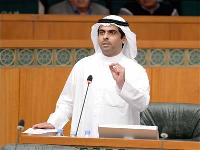 أزمات تواجه الحكومة الكويتية مع تهديد النواب باستجواب ثلاثة وزراء