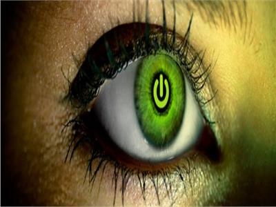 حكايات| العين عليها حارس.. جنود خفية لحماية «نور البصر»