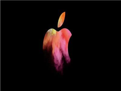 قبل الإعلان الرسمي| تعرف على أسماء وألوان هواتف «أبل» الجديدة