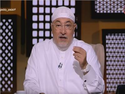 فيديو| خالد الجندي يطلق مبادرة «حاور شيخك» لنقد الخطاب الديني