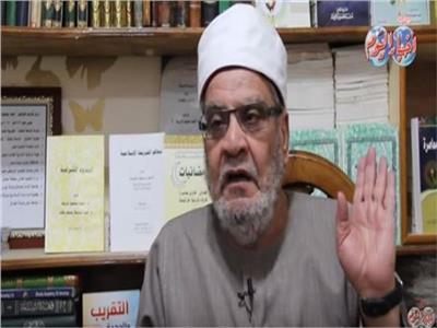 كريمة: «الإرهابية» عليها الوزر الأكبر في انتشار الإلحاد