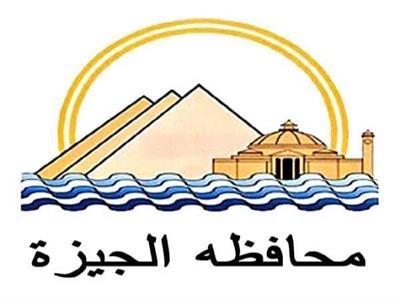انقطاع المياه عن مدينة البدرشين.. اليوم