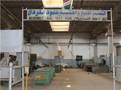 «النصر للسيارات».. وحلم عودة الروح للصناعة المصرية