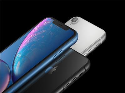 تعرف على نتائج اختبارات أداء هواتف «آيفون» الجديدة 2018