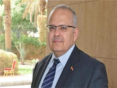رئيس جامعة القاهرة: الأبحاث العلمية توضع في الأدراج بلا فائدة