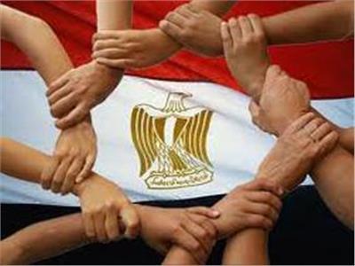 «كلنا واحد».. تهزم غلاء الأسعار وجشع التجار